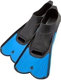 Amazon.es: bolsos el corte ingles: Zapatos y complementos
