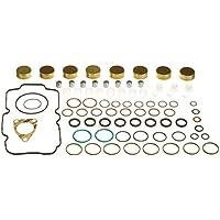 Bosch 2 417 010 048 kit de reparación de distribuidor