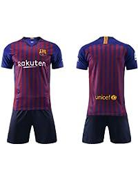 26c9bf39b367b Amazon.es  camisetas futbol - Última semana   Ropa especializada  Ropa