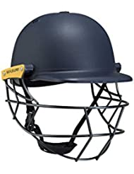 MASURI Senior Casque de Cricket Legacy