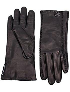 Handschuhe Armani Jeans Damen (Z5440XH12)