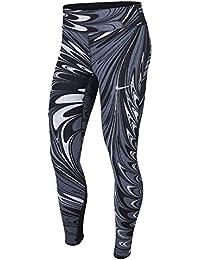 sale retailer 303cc ae9f6 Nike de Course pour Femme Epic Lux Imprimé Collant – Ah5571–471 ...