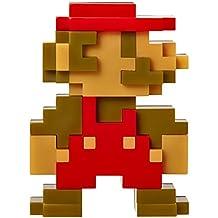 Nintendo - Pack De 5 Figuras, 6 cm