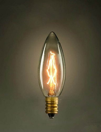 candle-yellow-e14-40w-220v-240v-small-screw-edison-light-bulbyellow220-240v10