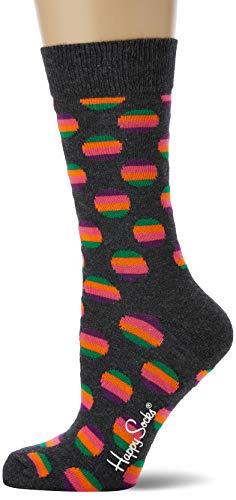 Happy Socks Sunrise Dot Sock Calcetines