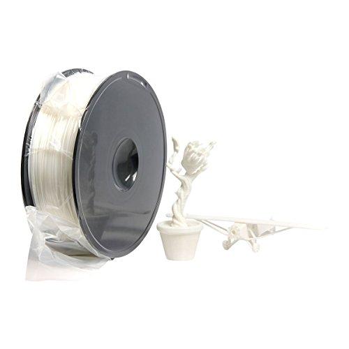 Geeetech-3D-Filament-PLA-3D-PLA-Filament-175mm-1KG-High-Quality-Reliable-3D-Printing-Filament-For-3D-Printer