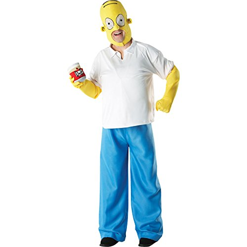les-simpson-i-880653xl-deguisement-costume-homer-adulte-taille-xl