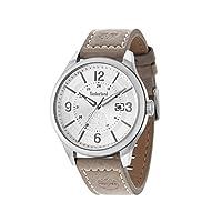 TIMBERLAND BLAKE relojes hombre 14645JS-04A de Timberland