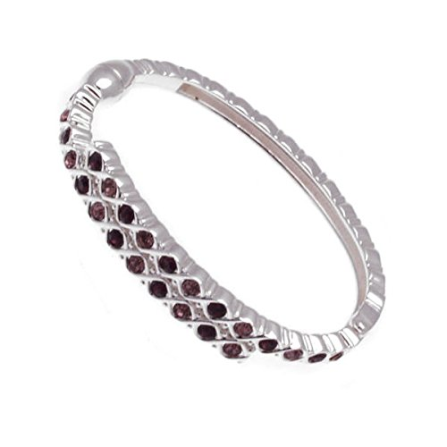 macy-argent-lilas-bangle