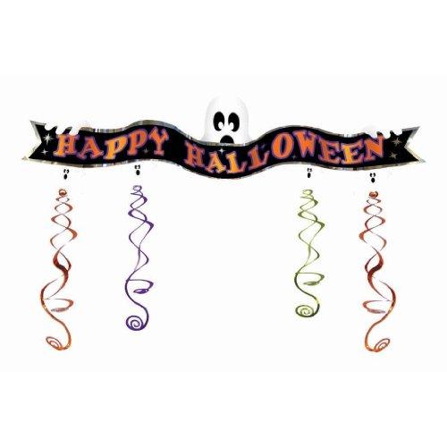 Happy-Halloween-Banner (Halloween Banner Happy)