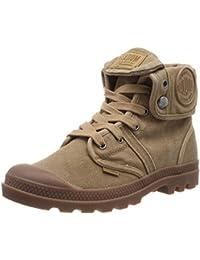 Us Amazon W Baggy shoes Palladium F Grigio Inverno kXZiPu
