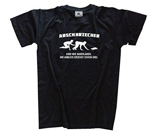 shirtzshop-t-shirt-cul-kriecher-sont-comme-cafards-deja-votre-anblick-erzeugt-degout-xxl-noir-noir