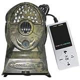 Dorr Bolyguard - 5MP IR - Caméra numérique avec télécommande - Détection des mouvements - Camouflage (Import Grande Bretagne)