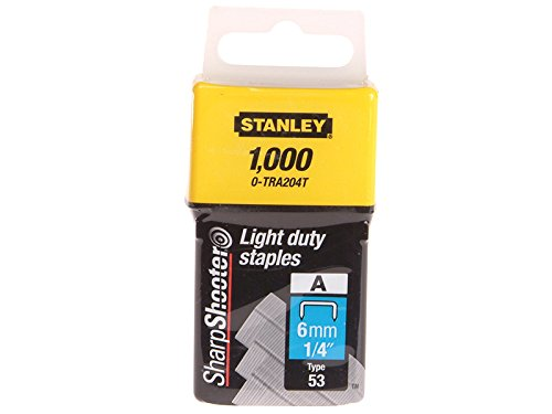 stanley-light-duty-staple-6mm-1000-0-tra204t