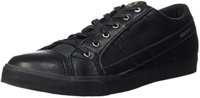 Diesel Herren D Velows D String Low Sneaker