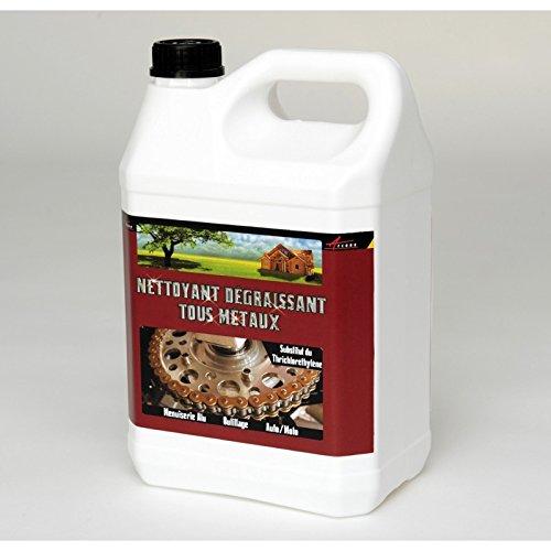 nettoyant-degraissant-tous-metaux-nettoyage-metaux-alu-aluminium-degraissant-chaine-velo-moto-auto-r