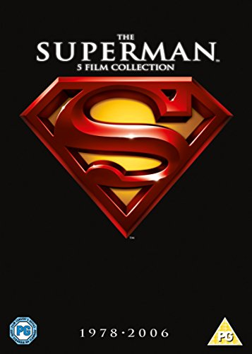 The-Superman-Movie-Anthology-DVD-1978