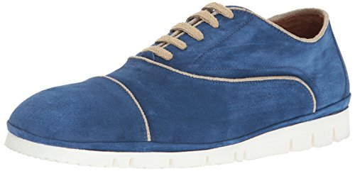 donald-j-pliner-mens-bellino-oxford-navy-washed-suede-8-m-us