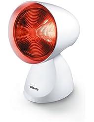 Beurer IL 21 Lampe à infrarouge
