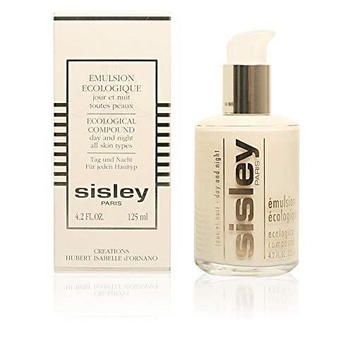 SISLEY PHYTO TAG&NACHT Emulsion ökologisch, 1er Pack (1 x 125 ml) - Emulsion Für Das Gesicht