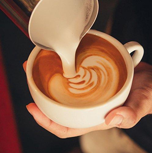 Business-Coffee GmbH