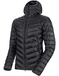 buy online 3483a c0744 Amazon.it: Mammut - Abbigliamento sportivo: Sport e tempo libero