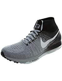 timeless design 468d6 3204d Amazon.fr : Nike - Nike / Trail / Running : Chaussures et Sacs