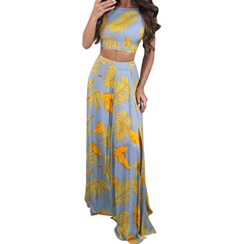 a8e837149c5b4 JYC Playa Vestido Mujer Verano 2018