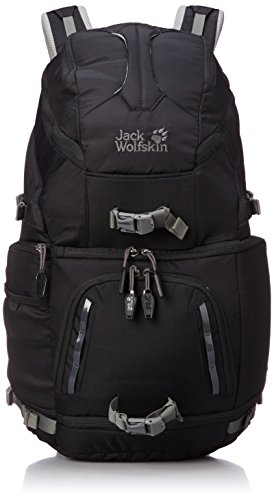 jack-wolfskin-rucksack-acs-photo-pack-pro-black-54-x-34-x-30-cm-2003131-6000
