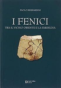 I 10 migliori libri sui Fenici