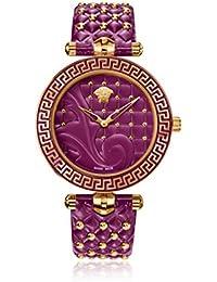 Versace - Women's Watch VK7120014