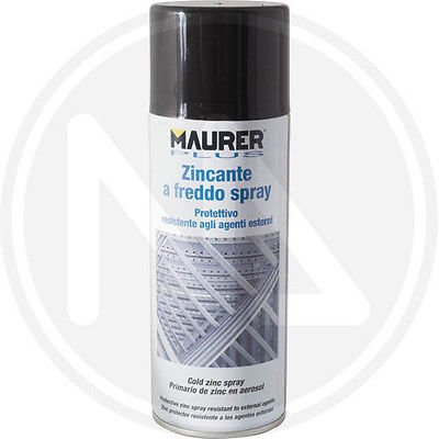zinco-zincante-rivestimento-protettivo-spray-freddo-400-ml-maurer