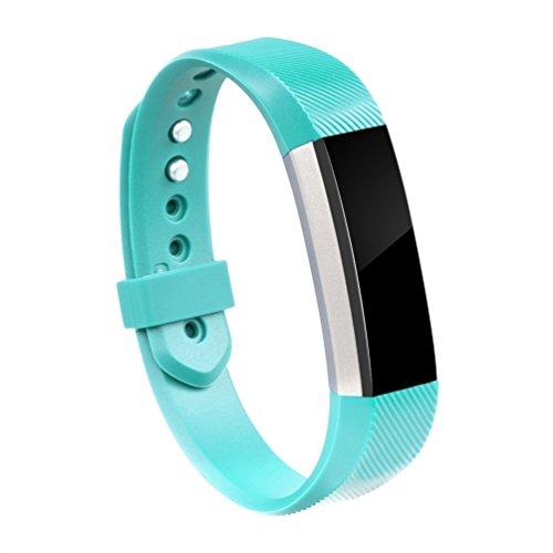 fitbit-alta-band-wearlizer-classico-cinturino-in-silicone-sport-cinturino-di-ricambio-per-fitness-tr