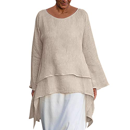 Mantel Damen Lose Asymmetrisch Sweatshirt Pullover Bluse Oberteile Oversized Top T Shirt Sweatshirtjacke Damen Oversized Trenchcoat