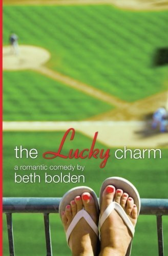 the-lucky-charm-the-portland-pioneers-volume-1-by-beth-bolden-2014-05-13