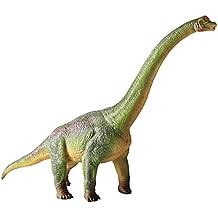 Ousdy Figura realista de dinosaurio Brachiosaurus (RC16118D)