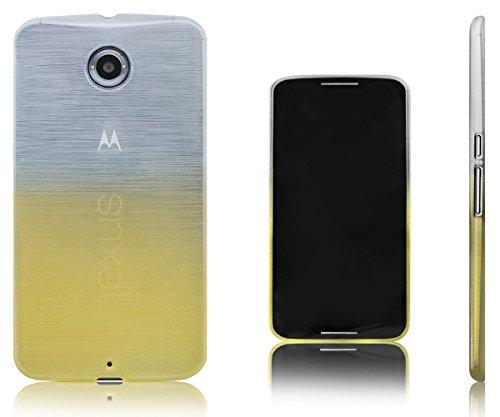 xcessor-transition-color-custodia-per-motorola-google-nexus-6-flessibile-tpu-gel-con-gradient-della-