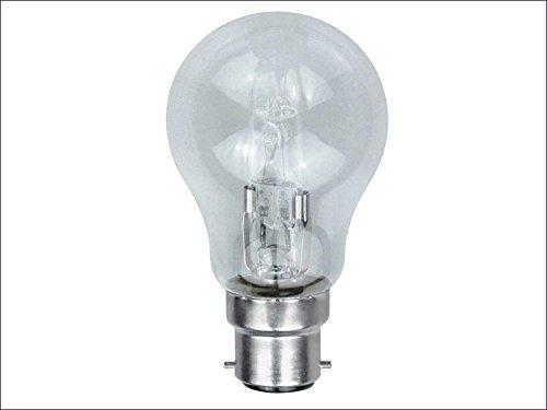 energizer-lightning-eves4868-lampadine-a-risparmio-energetico