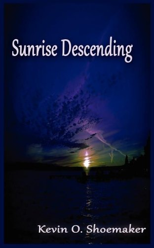 Sunrise Descending Cover Image