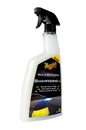 meguiars-g3626de-ultimate-wash-wax-anywhere