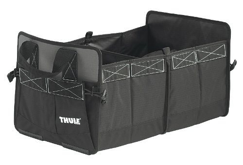 thule-8005-go-box-medium