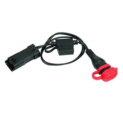TECMATE Optimate Cable O-47, Adattatore, da Ducati a SAE
