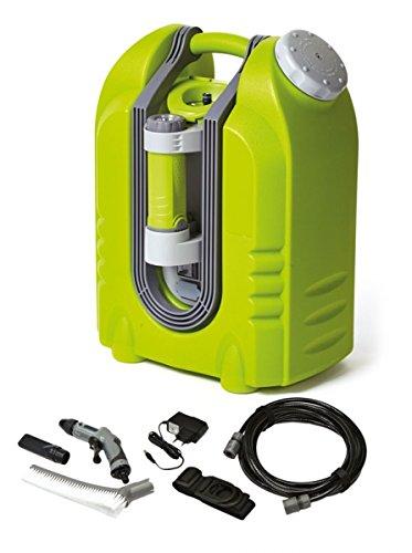 Aqua2go-pulitore-portatile-ad-alta-pressione