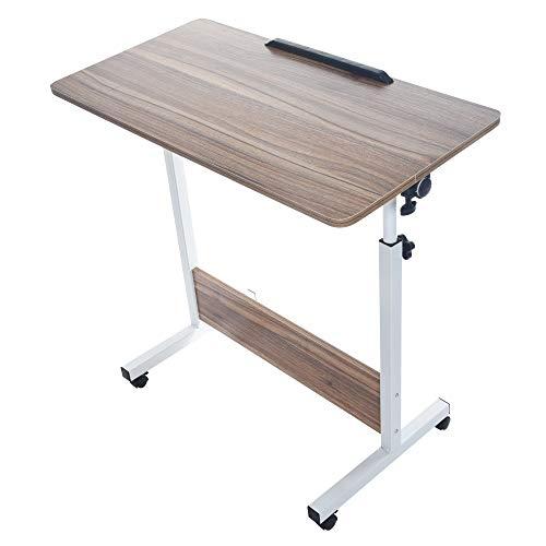Laptop-Tisch für den Haushalt, tragbar, zusammenklappbar, aus den USA