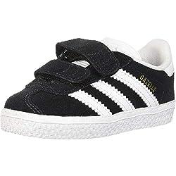 Adidas Gazelle CF I...