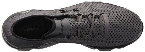 Under Armour Ua Speedform Intake 2, Chaussures De Course À Pied Pour Homme Gris (graphite)