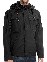 Timberland Men's Rain Jacket jacket Mount ClayCargo