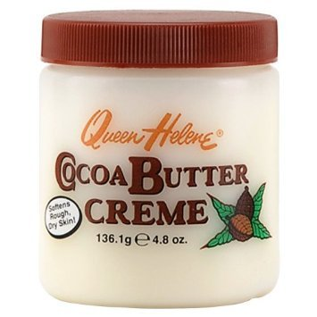 queen-helene-cocoa-butter-creme-by-queen-helene