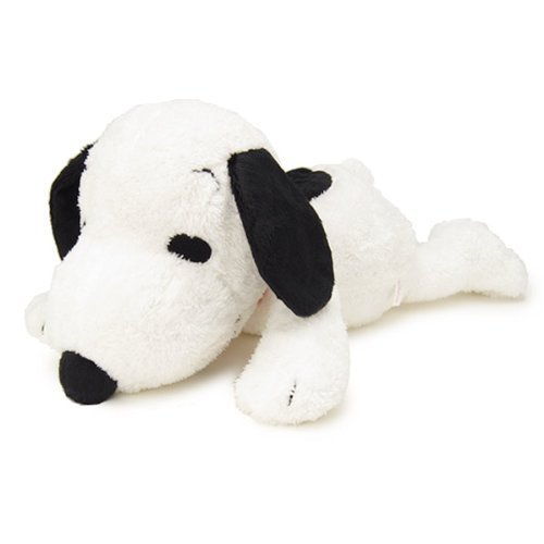 (Snoopy it! Snoopy M play with (japan import))