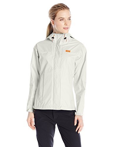RAINS Regenmantel, Jacket